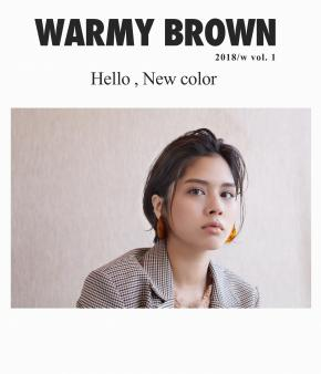 Hello,New color 2018/winter
