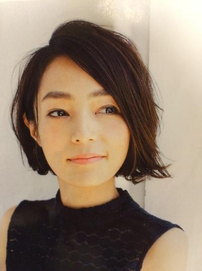 マリソルえ3.JPG
