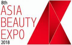 ASIA BEAUTY EXPO!!!