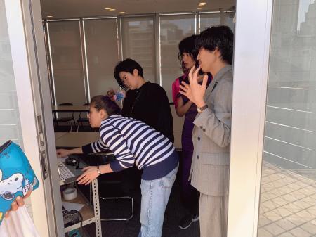shinbiyo1.jpg
