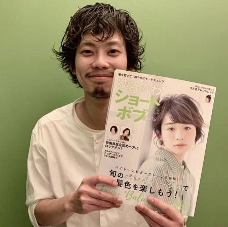 yuruhuwa4.jpg
