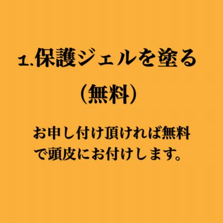 IMG_1626.JPG