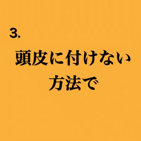 IMG_1632.JPG