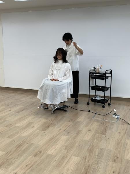 えrちゅいオピうg.JPG