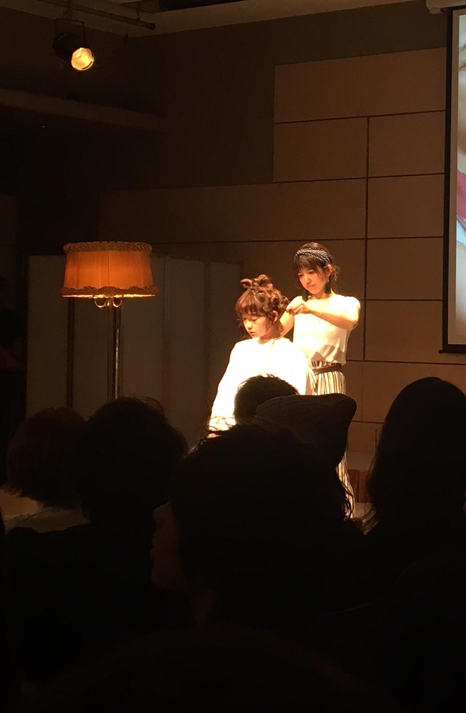 アリミノ9.JPG