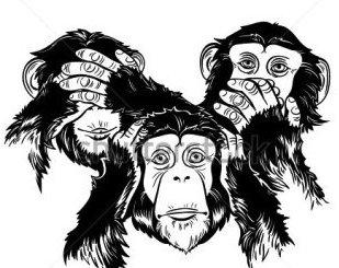 三猿.jpeg