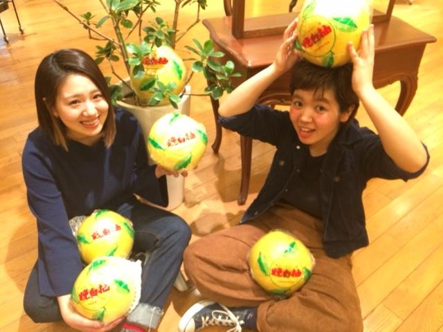 晩白柚1.JPG