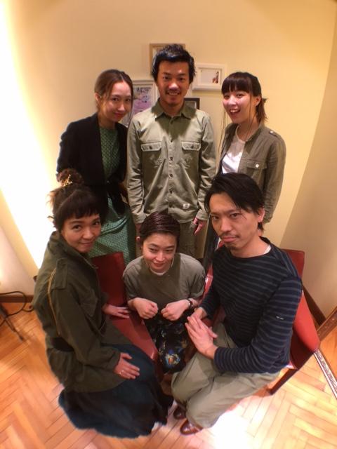 緑image1.JPG