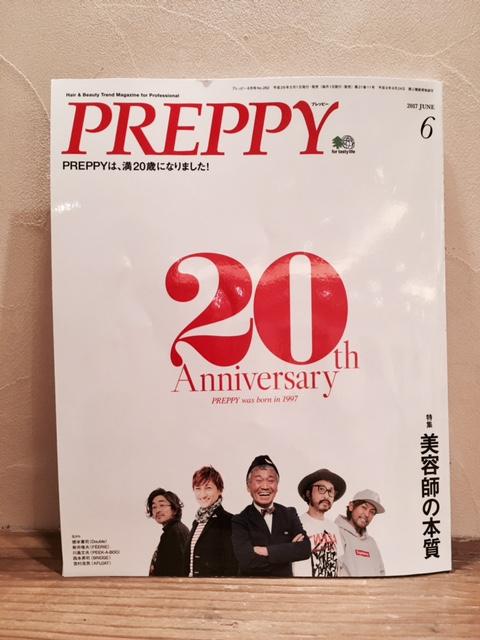 PRE2.jpg