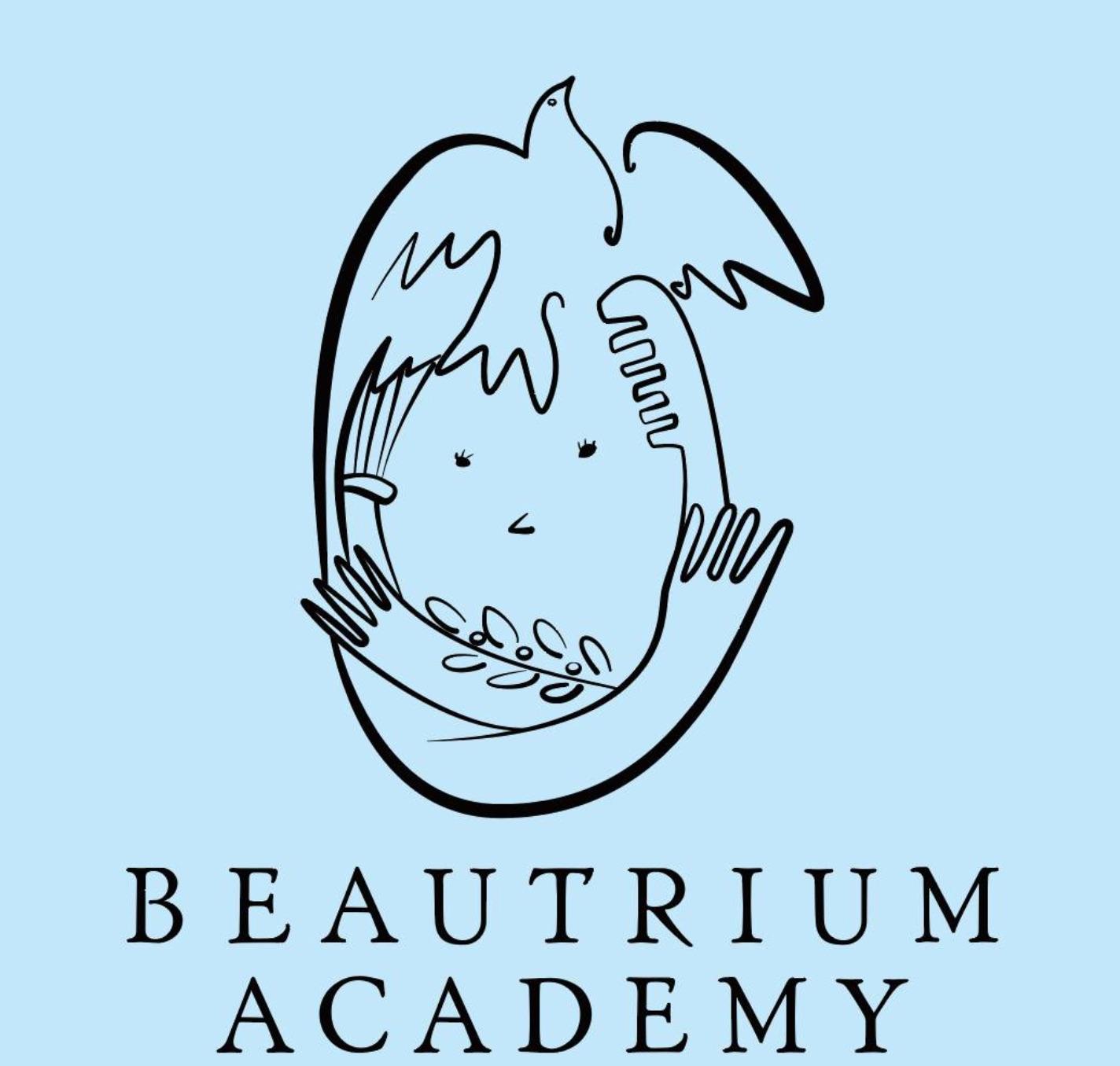 beautrium_academy.jpg