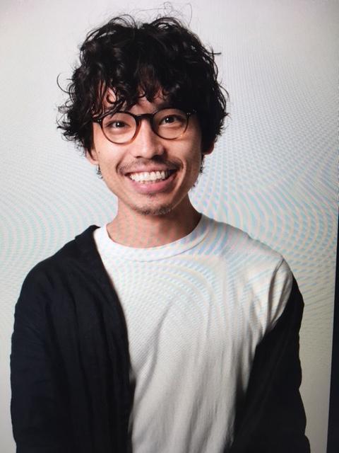 shinbiyo3.JPG