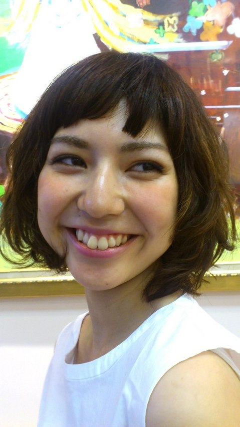 仕上げ1.JPGのサムネイル画像のサムネイル画像