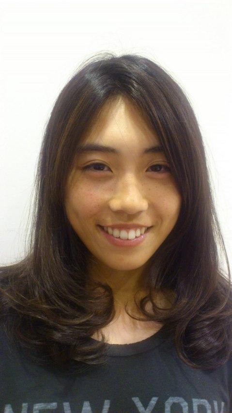 大阪ビフォア―.JPGのサムネイル画像