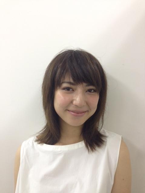 東京ビフォアー.jpgのサムネイル画像のサムネイル画像