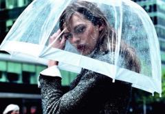 梅雨対策!クセやうねり、パサつきのお悩み解決法。