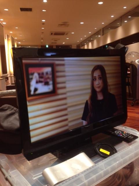 テレビ3.jpeg