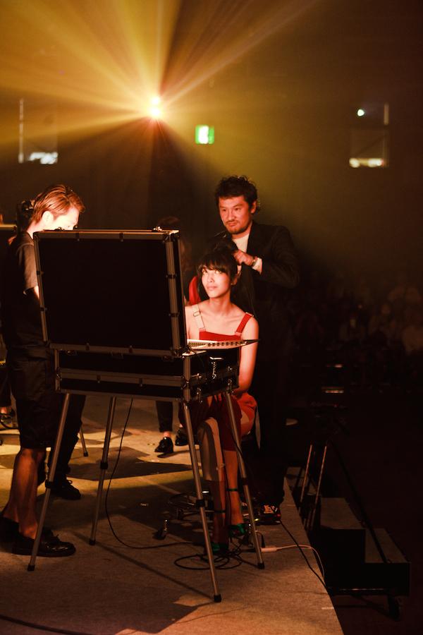 stage_MG_4140.jpg