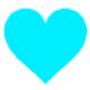 ブルー.jpg