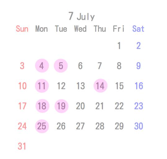 7月.jpg