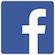 fb-logoのコピー.jpg