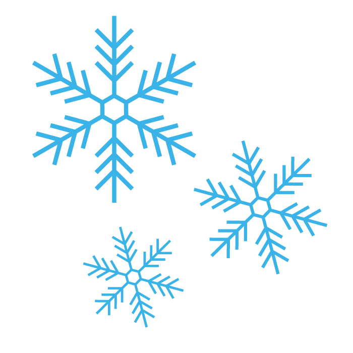 simple_snowcrystal02.png