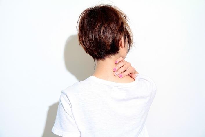 takahashi yoshiharu  fukuoka hphair 20140505-8-thumb-707x471-16339.jpg