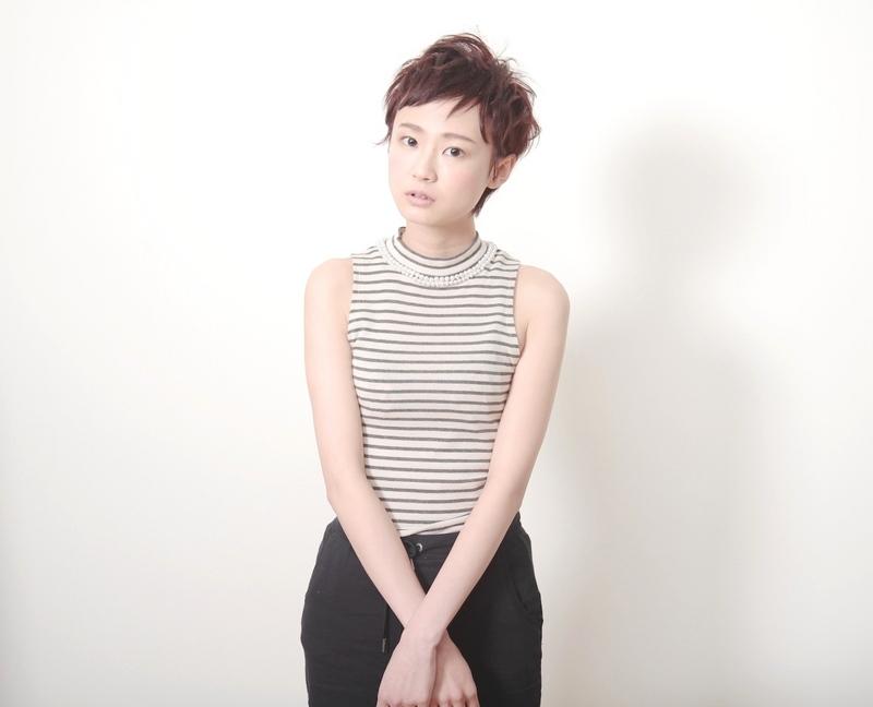 takahashi yoshiharu fukuoka hphair 20150120-7.JPGのサムネイル画像