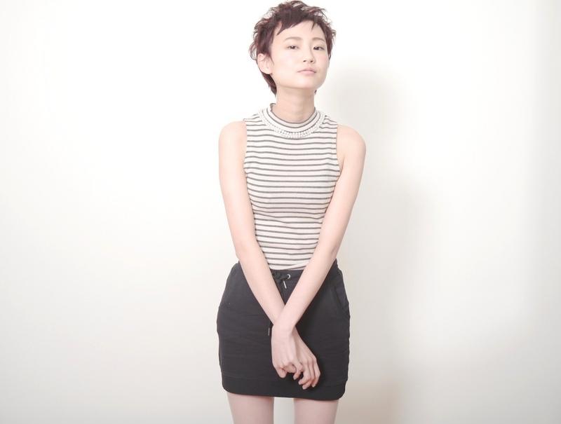 takahashi yoshiharu fukuoka hphair 20150120-8.JPGのサムネイル画像