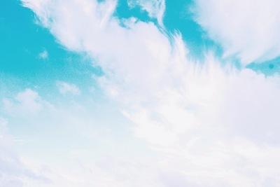 sora5-55.jpegのサムネイル画像