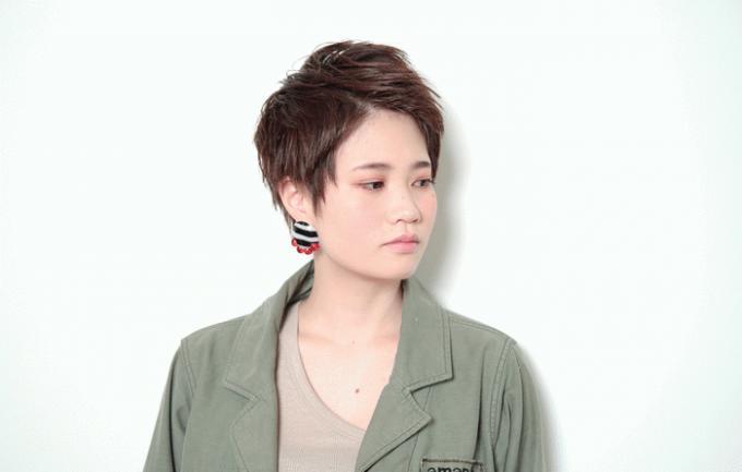matsumoto kousuke fukuoka 2015:6:15-1.JPG