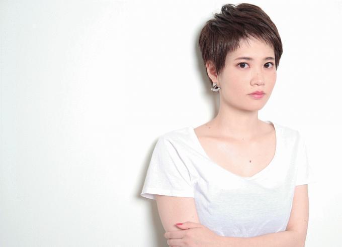 matsumoto kousuke fukuoka 2015:6:15-4.JPG