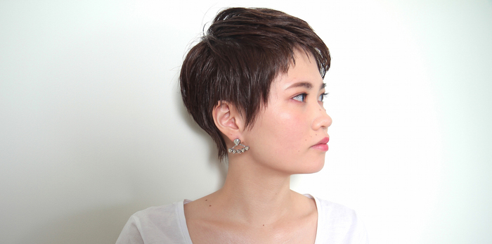 matsumoto kousuke fukuoka 2015:6:15-5.JPG