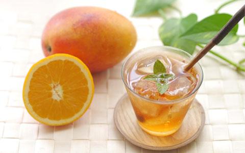 マンゴーオレンジ.jpg