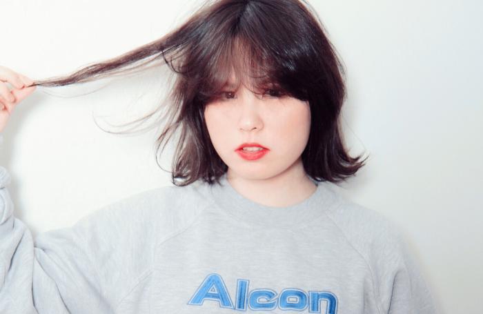 hairbobaysha2.jpeg