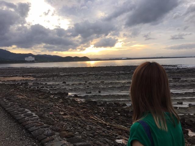 青島14.JPG