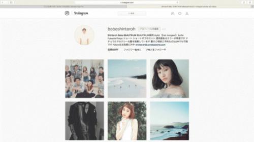 スクリーンショット 2016-09-06 14.52.57.pngのサムネイル画像のサムネイル画像
