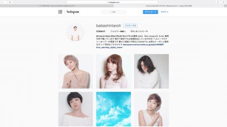 スクリーンショット 2016-11-15 12.13.58.pngのサムネイル画像