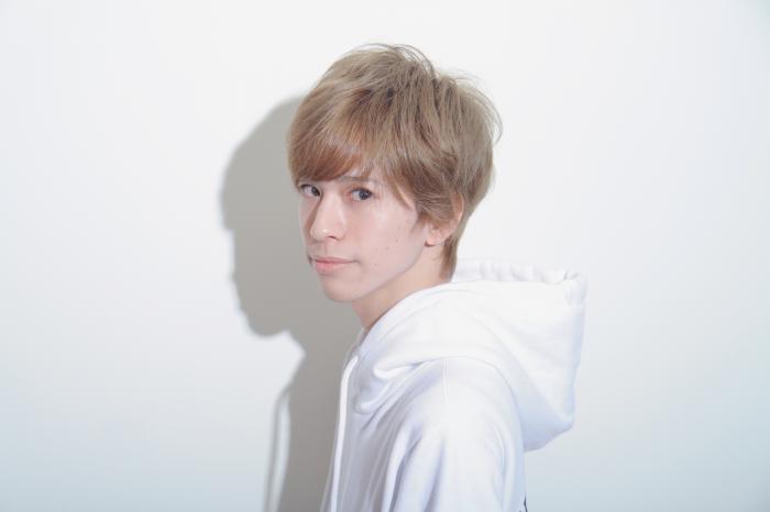babashintaro_fukuoka_1213-3.JPG