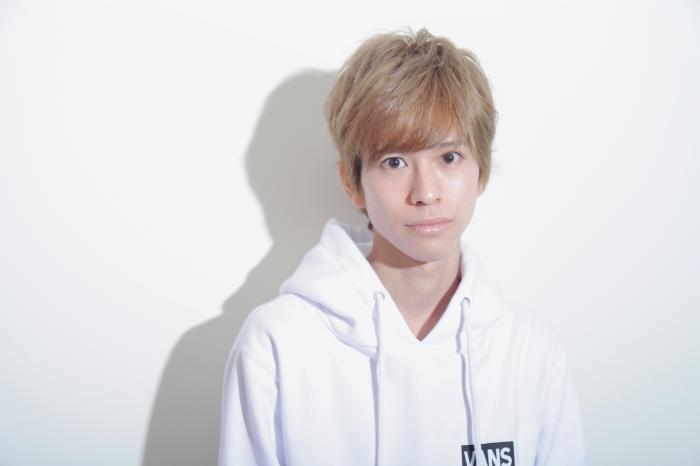 babashintaro_fukuoka_20161213-1.JPG