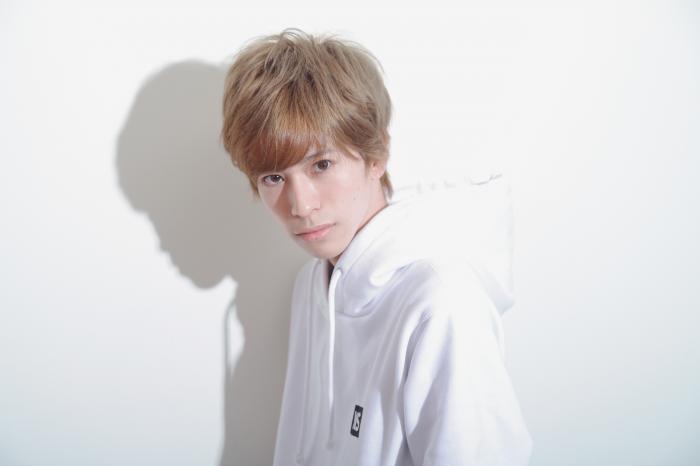 babashintaro_fukuoka_20161213-5.JPG