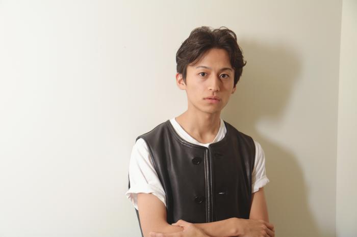 babashintaro_fukuoka_20161221-2.JPG