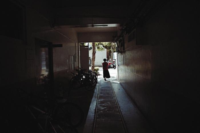 takahashi yoshiharu  fujuoka works 20180511-4.jpg