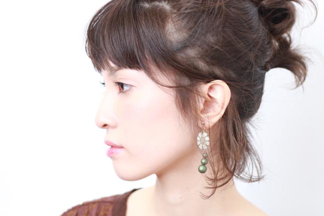 murase-b2.jpgのサムネイル画像