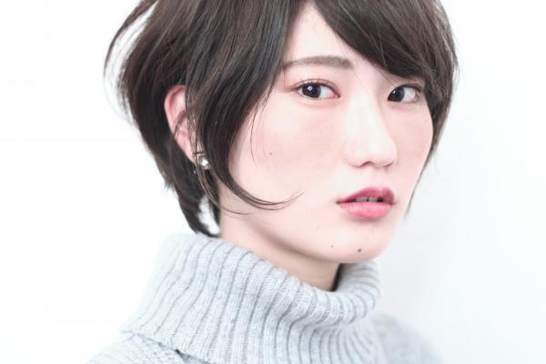 gofujiwara_ginza_hphair1201-1.jpg