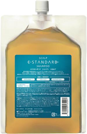 escarp20.jpg