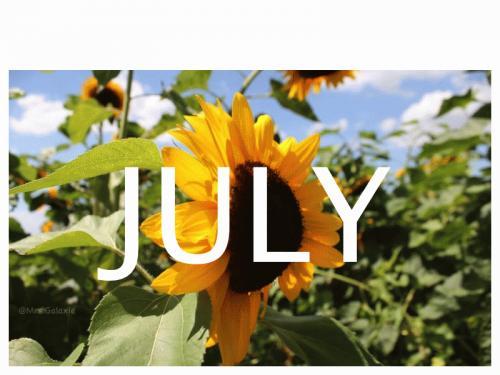 july18.jpg