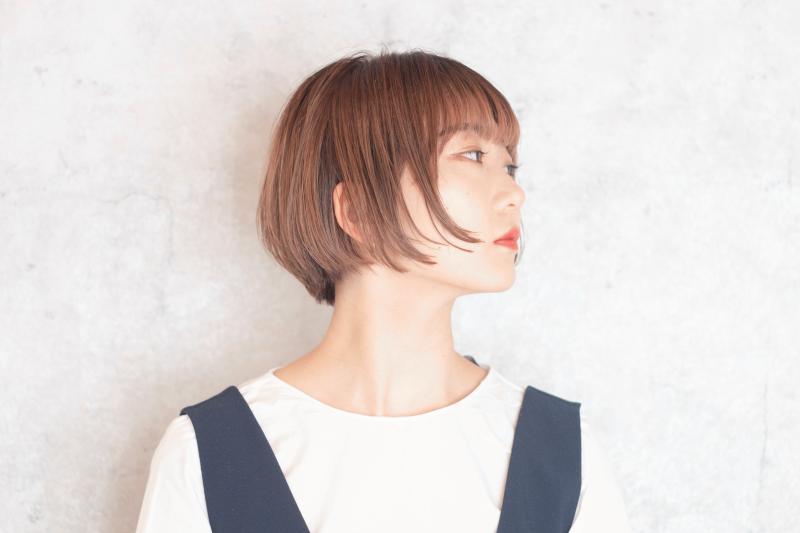 higashidakeisuke ginza hphair 201909221 (2).jpg