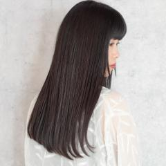 GINZA*髪質改善トリートメント