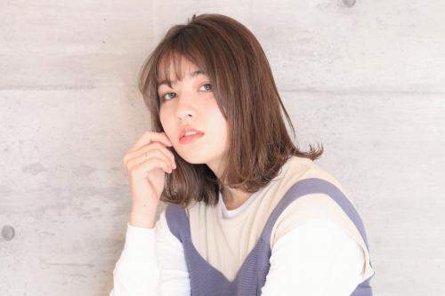 higashidakeisuek ginza hphair 20200119 2.JPG