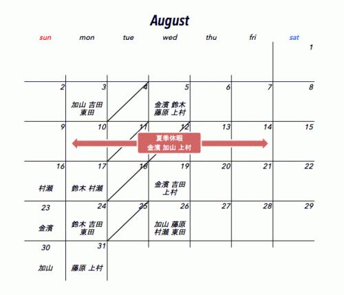 スクリーンショット 2020-08-06 11.12.06.png
